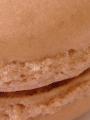マカロンカフェS
